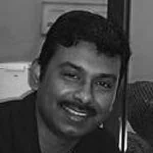 prabir_nandi