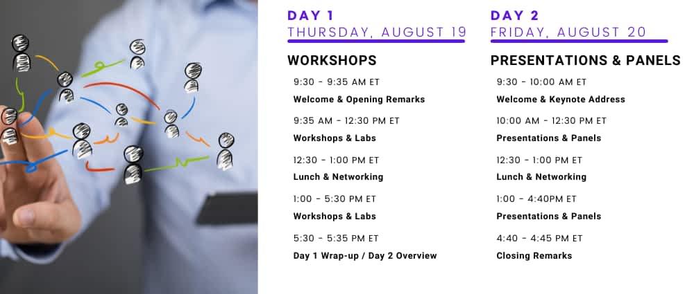 schedule agenda (2)