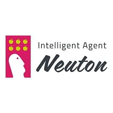neuton-automl
