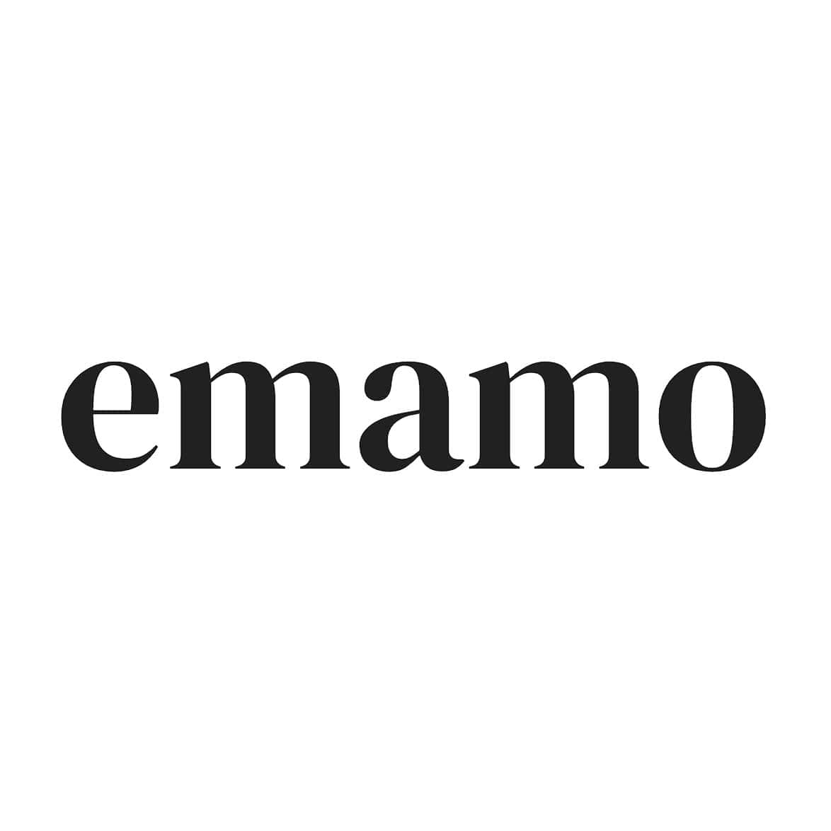 emamo-logo-square-with-padding