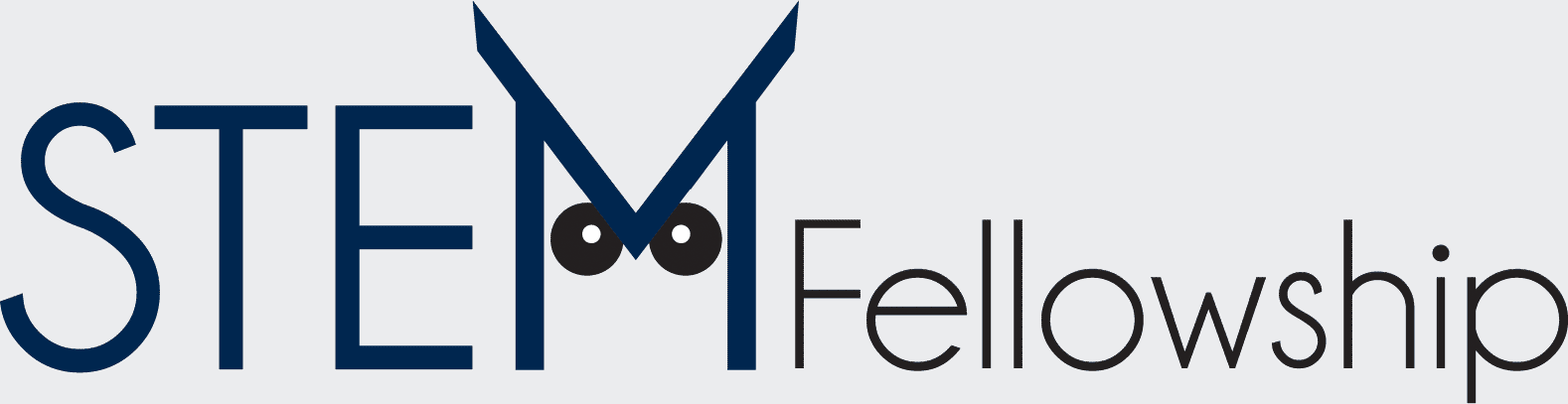 stem fellowship